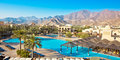 Hotel Miramar Al Aqah Beach Resort #1