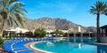Hotel Miramar Al Aqah Beach Resort #2