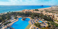 Hotel Miramar Al Aqah Beach Resort #3