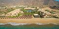 Hotel Miramar Al Aqah Beach Resort #4