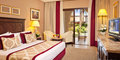 Hotel Miramar Al Aqah Beach Resort #5