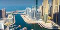 Hotel Stella Di Mare Dubai Marina #2