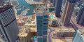 Hotel Stella Di Mare Dubai Marina #3