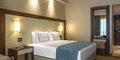Hotel Stella Di Mare Dubai Marina #4