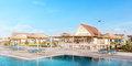 Hotel Albatros Sea World Marsa Alam #2