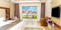 Hotel Albatros Sea World Marsa Alam #3
