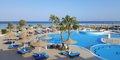 Hotel Blue Reef Resort #1