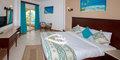 Hotel Blue Reef Resort #4