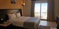 Hotel Blue Reef Resort #5