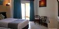Hotel Blue Reef Resort #6