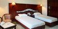 Hotel Brayka Bay Resort #5