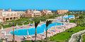 Hotel Club Calimera Akassia Swiss Resort #1