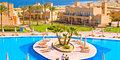 Hotel Club Calimera Akassia Swiss Resort #4