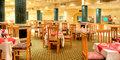 Hotel Club Calimera Akassia Swiss Resort #5