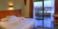 Hotel Club Calimera Akassia Swiss Resort #3