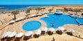 Hotel Concorde Moreen Beach Resort & Spa #2