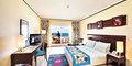 Hotel Concorde Moreen Beach Resort & Spa #6
