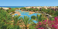 Hotel Future Dream Lagoon & Garden (ex. Floriana Dream Lagoon) #1