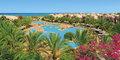 Hotel Future Dream Lagoon & Garden (ex. Floriana Dream Lagoon) #1