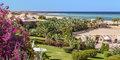Hotel Future Dream Lagoon & Garden (ex. Floriana Dream Lagoon) #4
