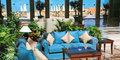 Hotel Jaz Grand Resta #3