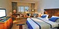 Hotel Jaz Grand Marsa #5