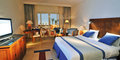 Hotel Jaz Grand Resta #5