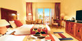 Hotel Jaz Grand Marsa #6
