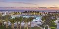 Hotel Hilton Marsa Alam Nubian Resort #1
