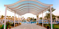 Hotel Hilton Marsa Alam Nubian Resort #2