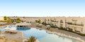Hotel Hilton Marsa Alam Nubian Resort #3
