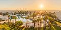 Hotel Hilton Marsa Alam Nubian Resort #4