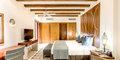 Hotel Hilton Marsa Alam Nubian Resort #5