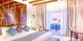 Hotel Hilton Marsa Alam Nubian Resort #6