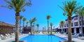Hotel Iberotel Costa Mares #3