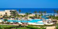 Hotel Hotelux Jolie Beach #1