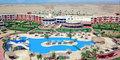 Hotel Hotelux Jolie Beach #4