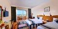 Hotel Hotelux Jolie Beach #6