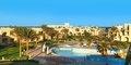Hotel Labranda Sataya Marsa Alam #1
