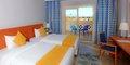 Hotel Labranda Sataya Marsa Alam #5