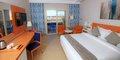 Hotel Labranda Sataya Marsa Alam #6
