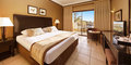 Hotel Jaz Lamaya Resort #6