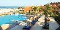 Hotel Novotel Marsa Alam #1