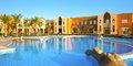 Hotel Novotel Marsa Alam #2