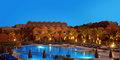 Hotel Novotel Marsa Alam #3