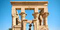 Śladami starożytnej Nubii #4