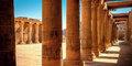 Śladami starożytnej Nubii #5