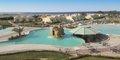 Hotel Onatti Beach Resort #1