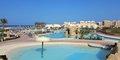 Hotel Onatti Beach Resort #2
