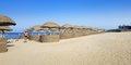Hotel Onatti Beach Resort #3